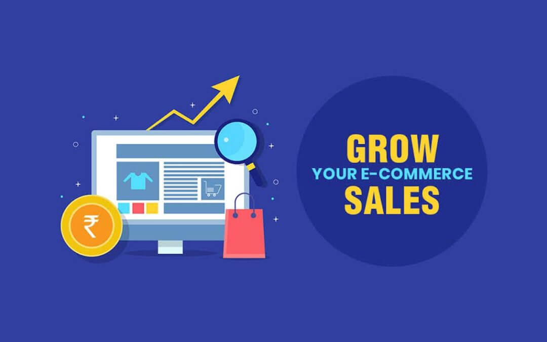 17 SEO Practices to Double E-Commerce Sales