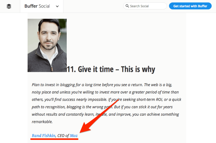 rand fishkin quote link