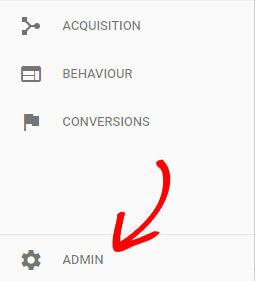 admin unlock keywords