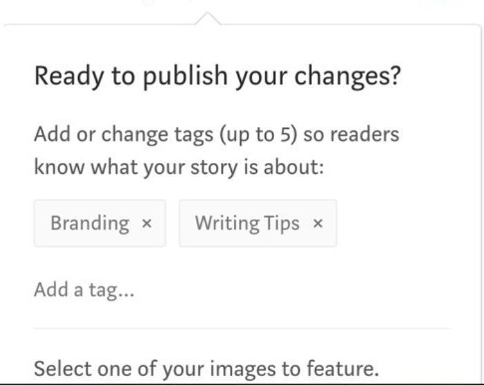 tags feature image