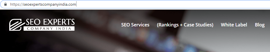 domain version