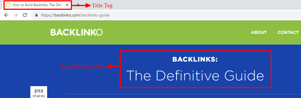 h1-tag-vs-title--backlinko-example