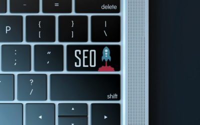 How to Be an SEO Expert – A Detailed Guide to Become SEO Specialist