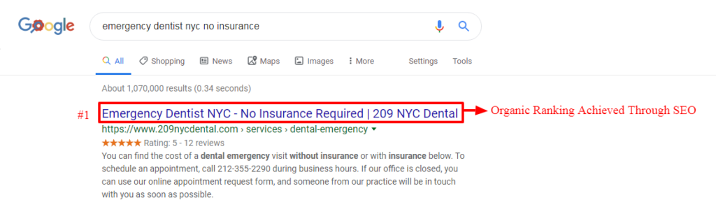 emergency-dentist-nyc-no-insurance