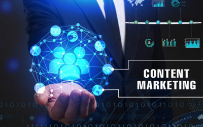A Quick Content Marketing Guide for Law Firms