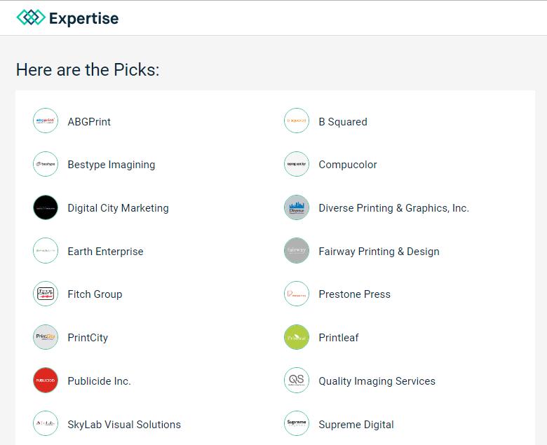 expertise-list-print-shops