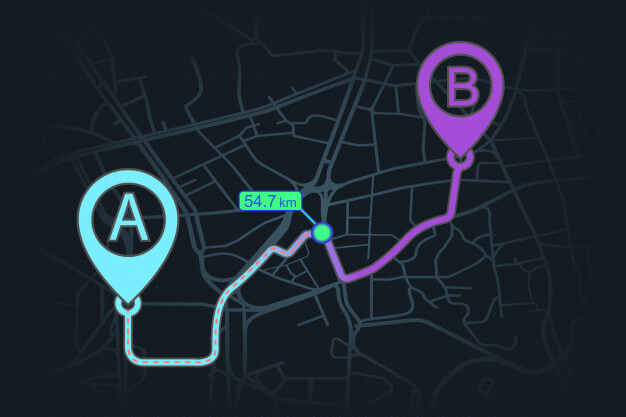 seo for multiple location businesses