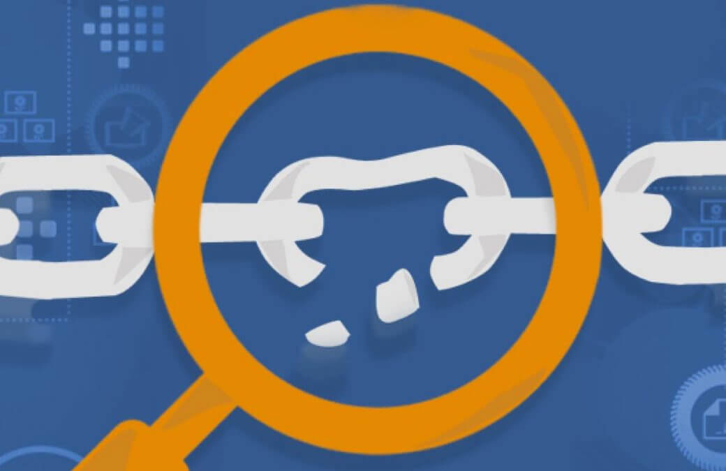 Broken Link Building – A Detailed Guide to Get More Links