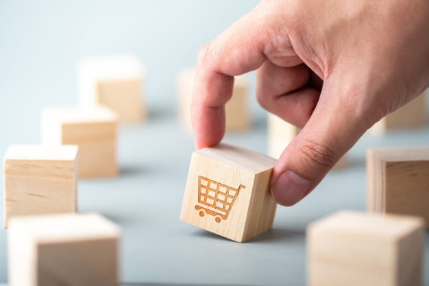 E-commerce SEO-A Checklist to Perform SEO for Your Online Store