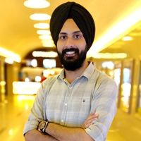 Navneet Singh Final